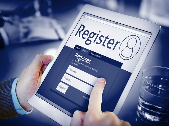 registraciaj i vilniaus servisą
