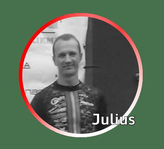 julius autoservisas vilniuje